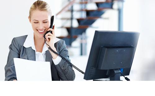 Cheaper Business Line Rental, Cheap Business Landline Phone